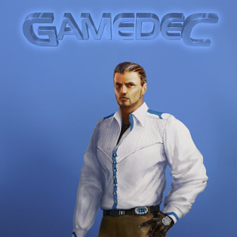/Gamedec - character - 01