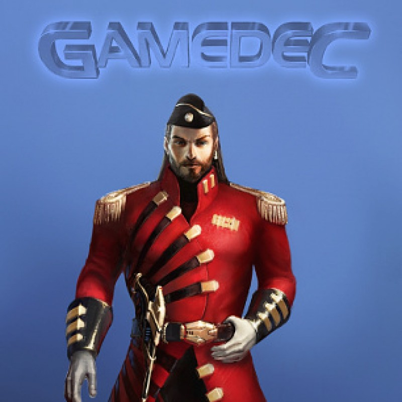 /Gamedec - character - 03