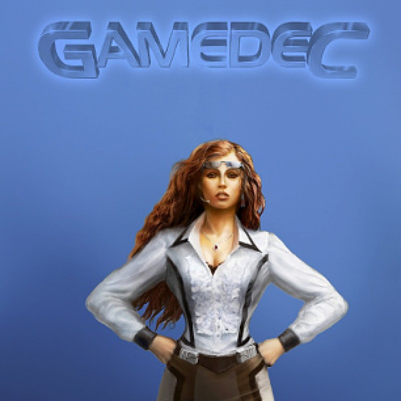 /Gamedec - character - 04