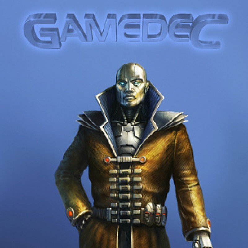 /Gamedec - character - 05