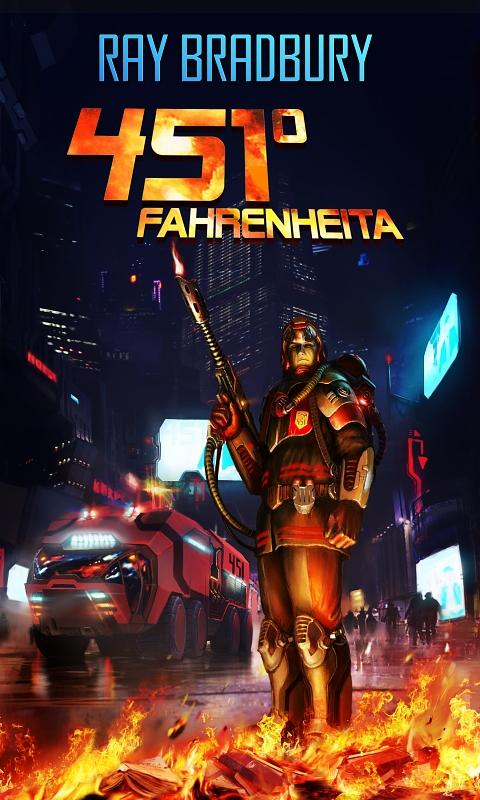 futuristic hd wallpaper